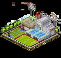 RecreationCenter.png