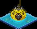 Bathysphere.png