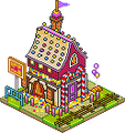 Candy House.png