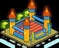 Bouncy Castle.png