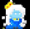 Ice LordFemale