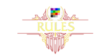 Pixel place rules image