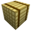 Block HayBail