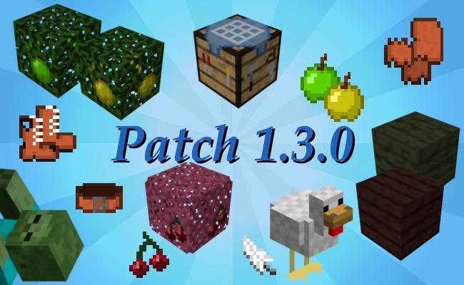 PixelPowersPatch(1.3.0)