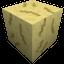 Block HayBlock