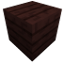 Block CherryPlanks