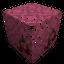 Block CherriesFoliage
