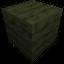 Block ApplePlanks