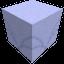 Block CloudColumnTopper
