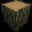 Block AppleLog