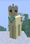 Talisman Pony