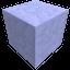 Block CloudDense