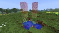 Blocks VaporDay
