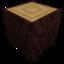 Block CherryLog