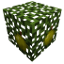 Block YellowAppleFoliage