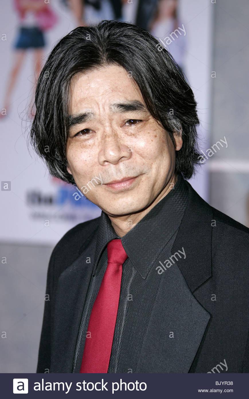 Denis Akiyama nude photos 2019