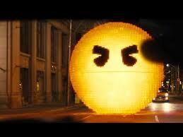 Pac Man Pixels Wiki Fandom