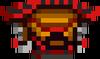 ZAKI龍 Heavy Armor