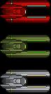 LaserBlasterExterior2