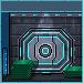 Vault5