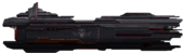 PirateShip9Exterior