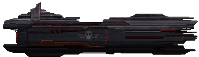 File:PirateShip9Exterior.png