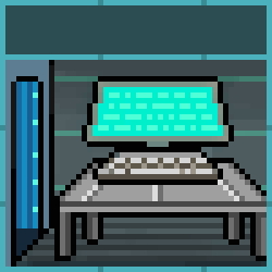 ComputerRoom1