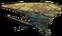 GrayShip1BExterior