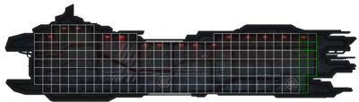 PirateShip9Interior
