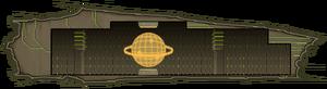 GrayShip10Interior