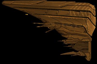 QtarianShip8Exterior