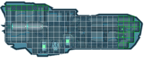 FederationShip6Interior