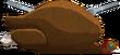 TurkeyShip10Exterior