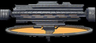 Starbase2Exterior