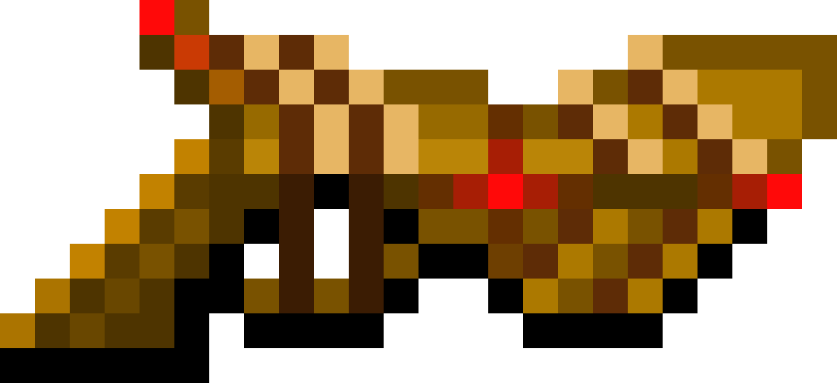 Zaki Rifle