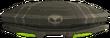 GrayShip5Exterior