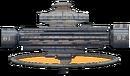 Starbase7Exterior