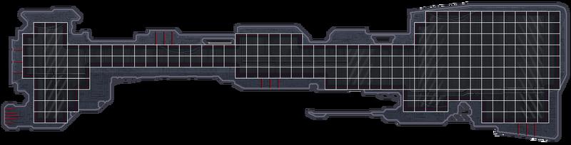 HorizonShip10Interior