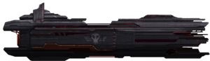 PirateShip8Exterior