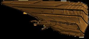 QtarianShip7Exterior