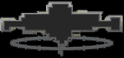 Starbase5Interior