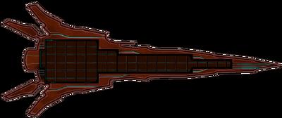 VisiriShip10Interior
