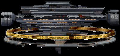 Starbase0Exterior
