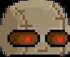 Ragdoll Mask