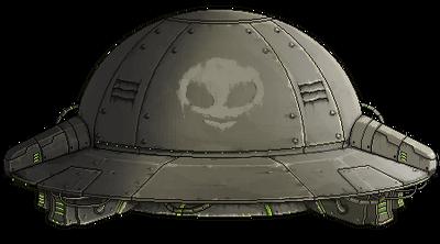 GrayShip2Exterior