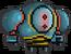 DefenderDroid5
