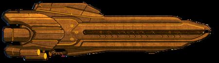 HybridShip11Exterior