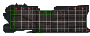 PirateShip4Interior