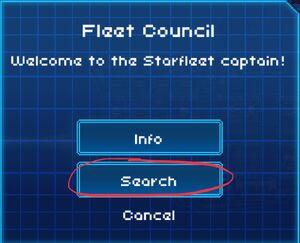 FleetSearch2