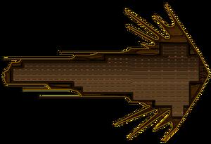 ArmadaShip11Interior